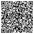 QR code with Finley's contacts