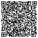 QR code with Farmers Tractor & Equipment Co contacts