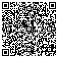 QR code with Vanscoy Auto contacts