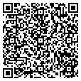 QR code with J B's Steakhouse contacts