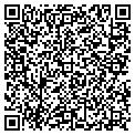 QR code with North American Marine Jet Inc contacts