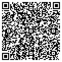 QR code with Darby Boyhood Home contacts