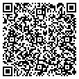 QR code with Tangles Too contacts
