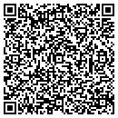 QR code with Digital Partners of Arkansas contacts