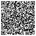 QR code with Cargill Turkey Products contacts