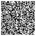 QR code with Annette P Meador MD contacts