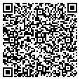 QR code with Bar Departivo contacts