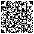 QR code with KAKQ contacts