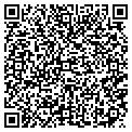 QR code with Helena National Bank contacts