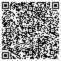QR code with Press Secretary contacts