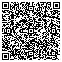 QR code with Leaps & Bounds contacts