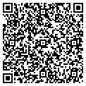 QR code with Its About Time contacts