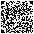 QR code with Mc Kinney Real Estate contacts