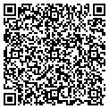 QR code with Beyond Beaute' contacts