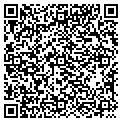 QR code with Lakeshore Heights Baptist Ch contacts