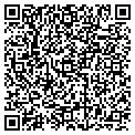 QR code with Decisiondynamix contacts