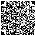 QR code with Devalls Bluff School District contacts