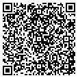 QR code with Lucky Lawn Care LLC contacts