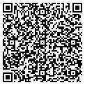 QR code with Bale Elementary School contacts