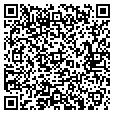 QR code with Reece & Sons contacts
