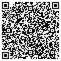 QR code with Searcy Medical Center contacts