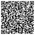 QR code with Sophia Meyer Medical contacts