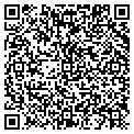 QR code with Hair Doctors Barber & Beauty contacts
