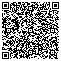 QR code with Rocking Horse Day Care Home contacts
