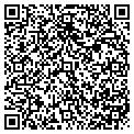 QR code with Tysons Of Hiwasse Hog Barns contacts