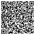 QR code with Bill's Garage contacts