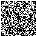 QR code with Pauline's Beauty Shop contacts