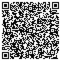 QR code with Dustbunnies R US contacts