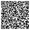 QR code with Carpet Renew contacts