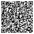 QR code with Eskimo Pie contacts