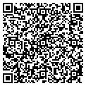 QR code with Sanderson & Assoc Real Estate contacts