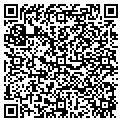 QR code with Toddler's Haven Day Care contacts