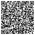 QR code with Jay's Auto Sales contacts