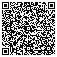QR code with Murray & Assoc contacts