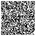 QR code with Payneway Used Steel contacts