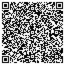 QR code with Frank T Padberg MD Medical Lib contacts