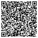 QR code with Jeff Fields Preowned contacts