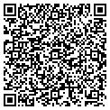 QR code with Egg Roll King contacts