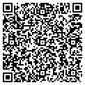 QR code with Autozone 42 contacts