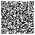 QR code with Wash-Tech contacts