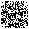 QR code with Brake & Drum Supply contacts