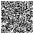 QR code with M M Maule Photography contacts