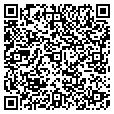 QR code with Bri'Lani Intl contacts