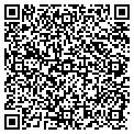 QR code with Lonoke Baptist Church contacts