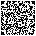 QR code with Pruitt Promotions contacts