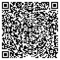 QR code with Jordan Bedding & Furniture contacts
